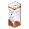 Candropharm CBD-Ultra 2% CBD-Tropfen auf Wasserbasis THC frei