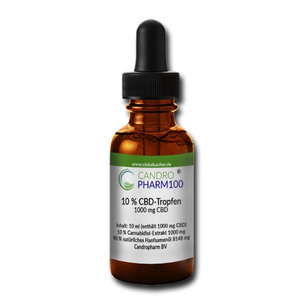 Candropharm100-flasche-1