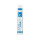 Candromist Spray Ruhe Candropharm THC frei 30 ml
