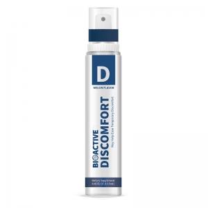 Candromist Spray Seele Candropharm THC frei 30 ml