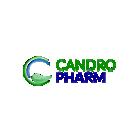 Candropharm50 CBD 5% CBD-Tropfen auf Ölbasis THC frei