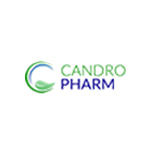 candropharm cbd