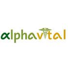 alphavital CBD Öl kaufen